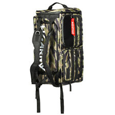 Hk Army Expand 35L Gear Bag / Backpack - Tiger Camo