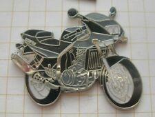 MZ SCORPION   .................... ..... Motorrad Pin (229h)