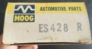 Moog ES428R Steering Tie Rod End - Free Shipping!