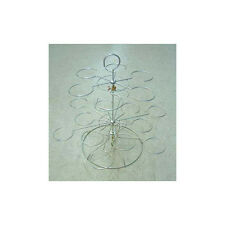 Rankake Pot Hanger Steel Wire Japanese Neofinetia falcata Vanda 18 Orchid Fuuran