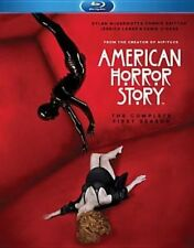 American Horror Story Season 1 3 PC WS BLURAY