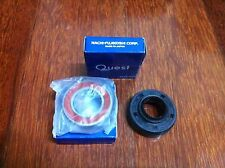 FISHER & PAYKEL Washing Machine Tub Seal & Bearings Kit 425009P 425006P 0163