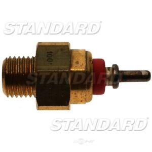 Radiator Fan Switch  Standard Motor Products  TS451