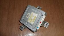 Daihatsu Terios J1 `97-06 Control Unit 89540-87404 84440-2350 89541-87401