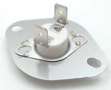 3403607, Dryer Thermostat fits Roper, Kenmore, Whirlpool