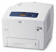 Xerox ColorQube 8870DN Color A4 Printer Low Count Under 83K, High Ink, WARRANTY