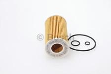 Filtro de aceite-Bosch 1 457 437 001