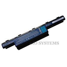 New Original Acer Laptop Battery AS10D73 AS10D75 AS10D81 LC.BTP00.123