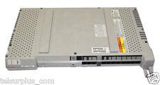 Avaya or Lucent Partner 308EC 3.0 (refurbished)