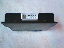 OEM NEW HVAC Control Module A/C Suzuki Vitara Chevy Tracker 99-04 077300-2291