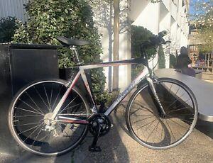 Trek Hybrid Road Bike
