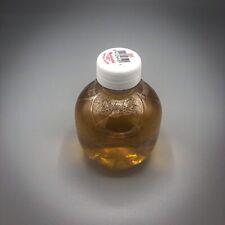 Martinelli's Gold Medal 100% Apple Juice 10 Fl. oz TIKTOK 1 BOTTLE ONLY ❤️
