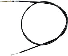 1984 - 1985 Yamaha YTM 225DX Tri-Moto Yamaha Rear Hand Brake Cable