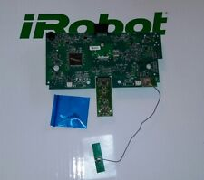 iRobot Roomba 690 PCB Circuit Board motherboard NEW WiFi enabled -690 Model only