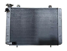 Polaris 2005-2006 Ranger 500 NEW OEM REPLACEMENT RADIATOR