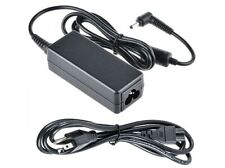 Canon CA-570 MV800 MV800i camcorder power supply ac adapter cord cable charger