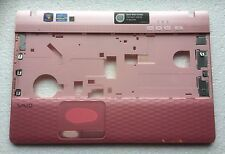 Sony Vaio VPCEH PCG-71911M POGGIAPOLSI Touchpad Mousepad 4FHK1PHN0L0 Rosa