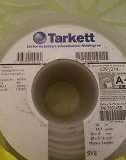 TARKETT  Solid Color 1291214 Welding Rod for vinal heat weld floor 50m 54.7 yard