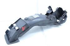 HONDA VFR 750 F RC24 1   Verkleidung Schutzblech ^hinten Spritzschutz  400