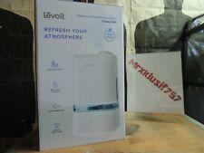 NEW Levoit Ultrasonic Cool Mist Humidifier Classic 200