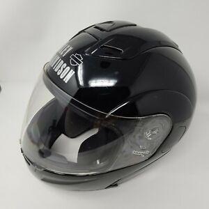 Harley-Davidson HJC SY-MAX Modular Helmet