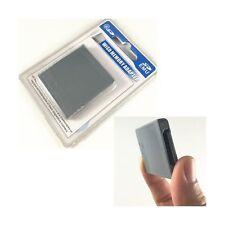 Key SD Memory Card Stick Converter Adapter for Nintendo Gamecube NGC Wii Vide...