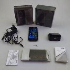 GSM ACER Acer Liquid Jade Primo