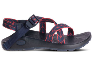 Chaco sandals US 9 Women's Z/1 Classic