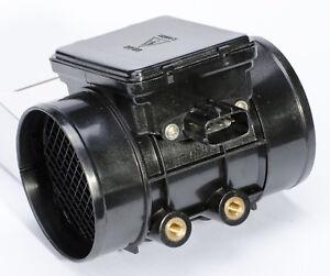 Flussometro 13800-58B00 E5T53071 1380058B00 per Suzuki Vitara X-90