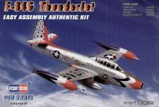 Hobby Boss 1/72 F-84G Thunderjet # 80247