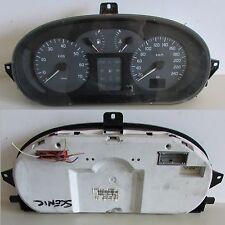 Quadro strumenti completo 7700427900C Reanult Megane Mk1 95-03 (6766 47-2-C-6)
