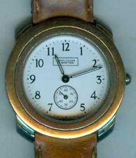 Armbanduhr:Beneton .Funktion nicht geprüft