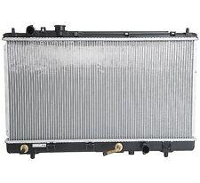 Mazda Protege 01-03 Radiator KoyoRad FS8M 15 200B