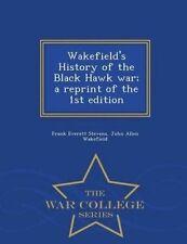 1st Edition History Textbooks