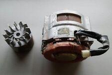 OEM Honda ER400 Generator Alternator Stator and Rotor P/N: 31150-836-701