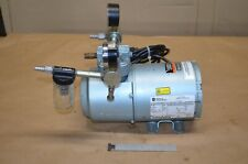 Fisher Scientific Gast Vacuum Pump Model 5kh33gn293kx