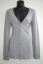 Country Road Machine Washable Thin Knit 100% Wool Jumpers & Cardigans for Women