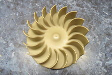 Whirlpool Dryer Blower Wheel Part # 696426