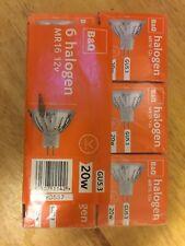 B/&Q OSRAM 25watt G9 socket Halogen Oven Cooker Lamp Light Bulb