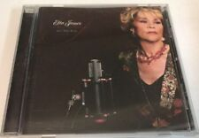 ETTA JAMES - All the Way (CD, 2006) Like New