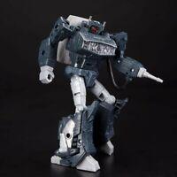 Transformers War For Cybertron Siege Select Shockwave ( Shackwave ) NEW