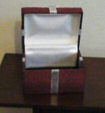 LOVELY GIFT BOX