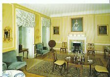 Somerset Postcard - No1. Royal Crescent - Bath - The Dining Room   U1539