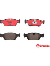 Brembo Ceramic Brake Pads FOR BMW Z4 E85 (P06024N)