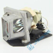 Cheap projector osram bulb BL-FP230D SP.8EG01GC01projector lamp for HD20