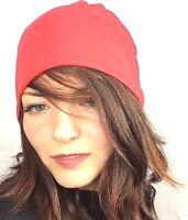 cappello  BERRETTO donna beanie moda inverno cuffia