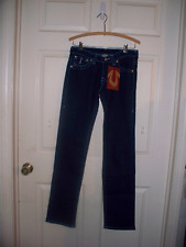 True Religion Jeans New Never Worn Billy Big T Color-78 Urban Cow Size 29