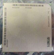 IBM Power7 3.1GHz 8-Core Processor 46J2654