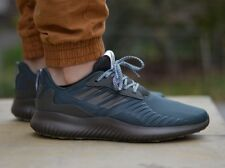 Adidas Alphabounce RC B42651 Men's Sneakers