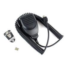 New 8-Pin Microphone Plug for Kenwood TK-880 TK-7160HM TK-980 Mobile Radios
